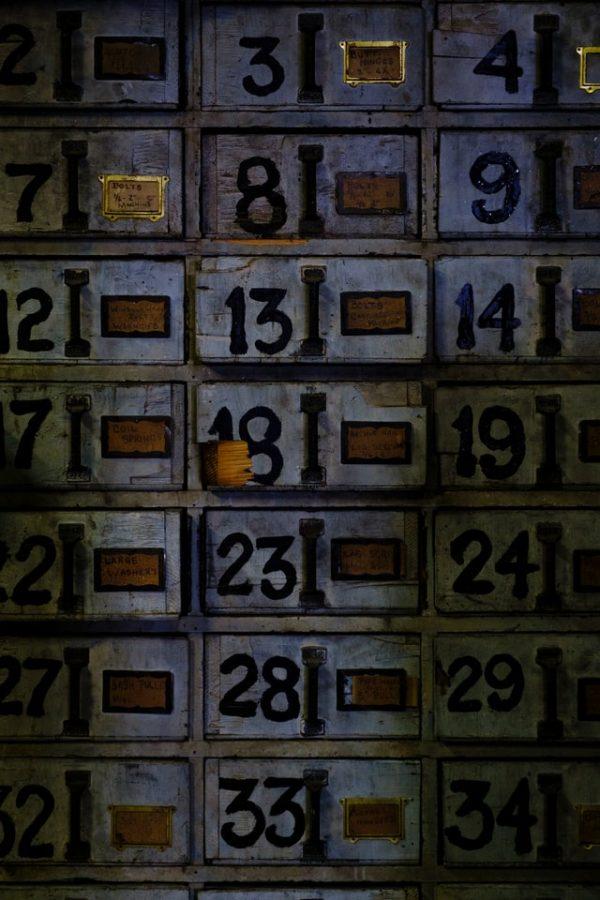【算数の家庭学習をサポート】受験算数の教え方 第7回 実はまだあるつるかめ算<親御さん向け不定期連載シリーズ>