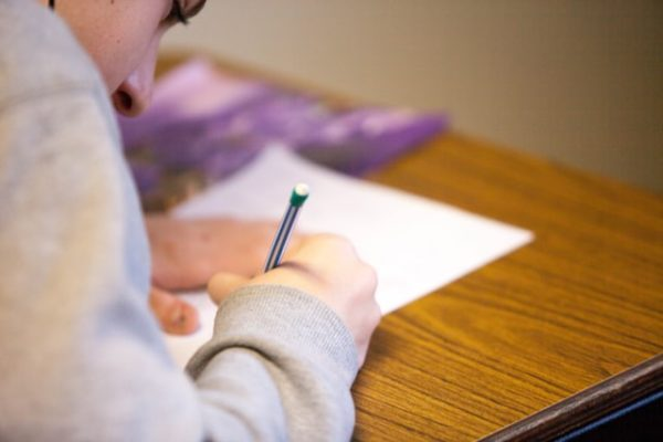 共通テスト【数学】勉強法!!~おすすめの参考書・問題集と攻略法~