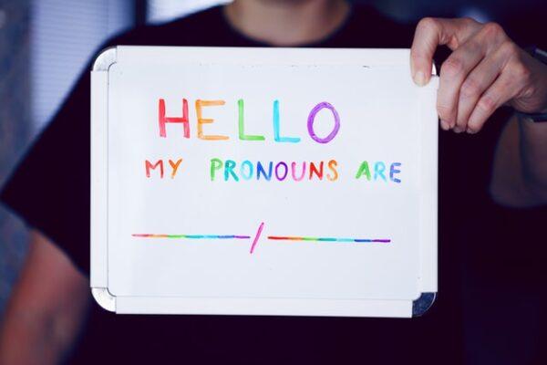 中学生のための英語ができるようになる勉強方法~英単語の覚え方や付箋の使い方~
