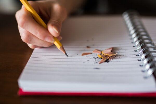 定期テストで点数を上げるためのテスト後にするべき勉強法